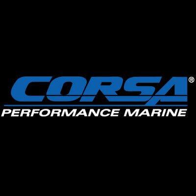 Corsa Marine