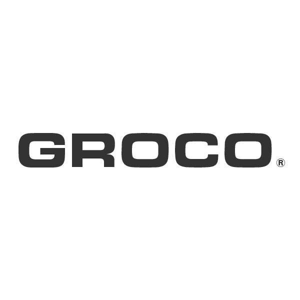 Groco Marine Products