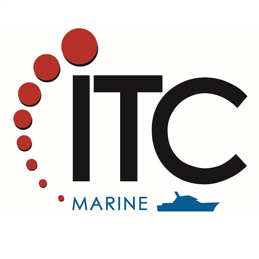 ITC Marine