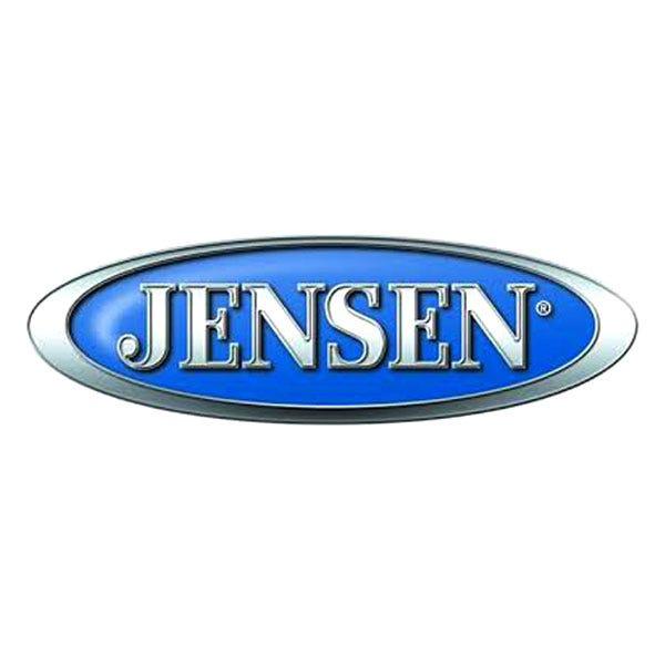 Jensen Marine