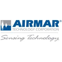 Airmar Transducers