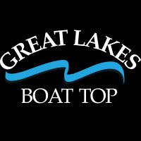 Great Lakes Boat Top