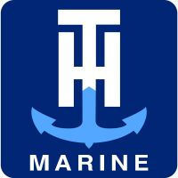 T-H Marine Supplies
