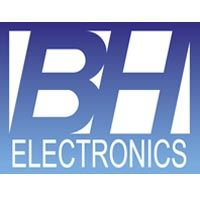 BH Electronics