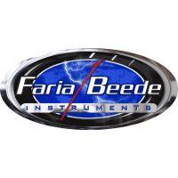 Faria Beede