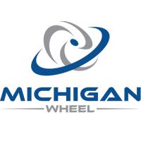 Michigan Wheel