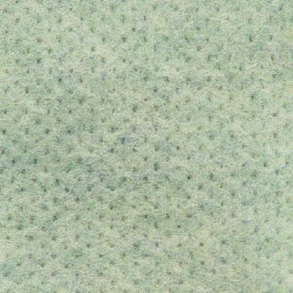 Marine Grade Headliner Fabric