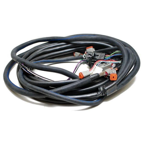 Omc Wiring Harness Adapter on omc fuel tank, omc neutral safety switch, omc inboard outboard wiring diagrams, omc cobra parts diagram, omc oil cooler, omc remote control, omc voltage regulator, omc control box, omc gauges, omc cobra outdrive,