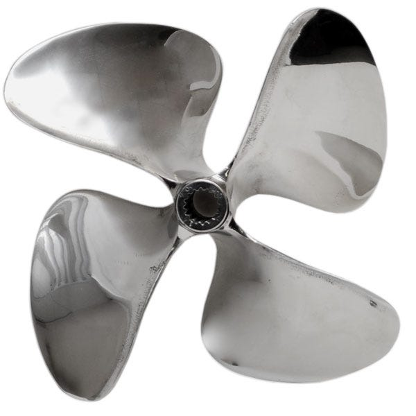 Miscellaneous Propellers