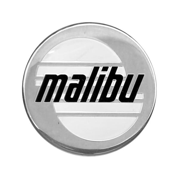 Graphics - Malibu Decals