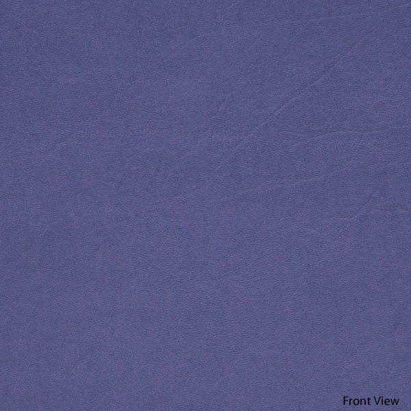 Marine Vinyl (Fuzzy and Knit Backing)