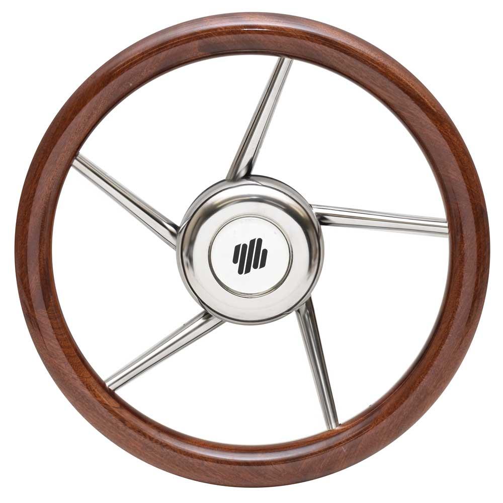 Boat Steering Wheels