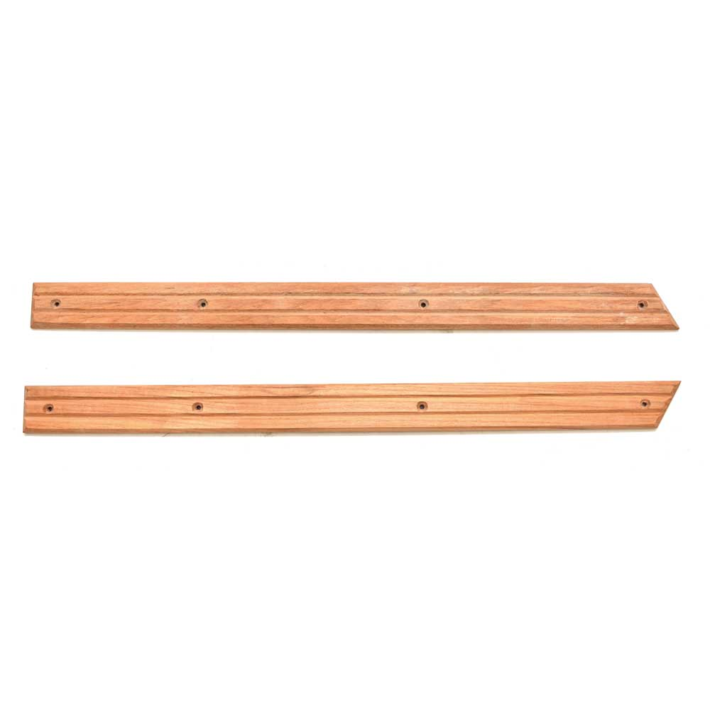 Miscellaneous Molding and Trim