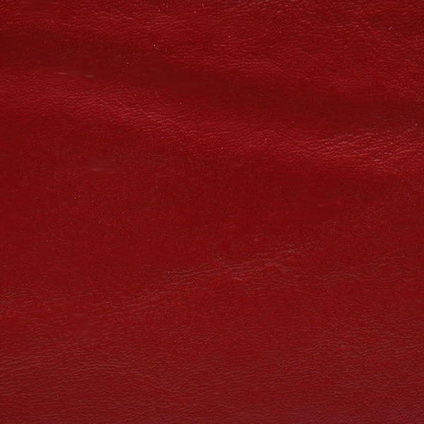Marine Vinyl (Foam Backing)