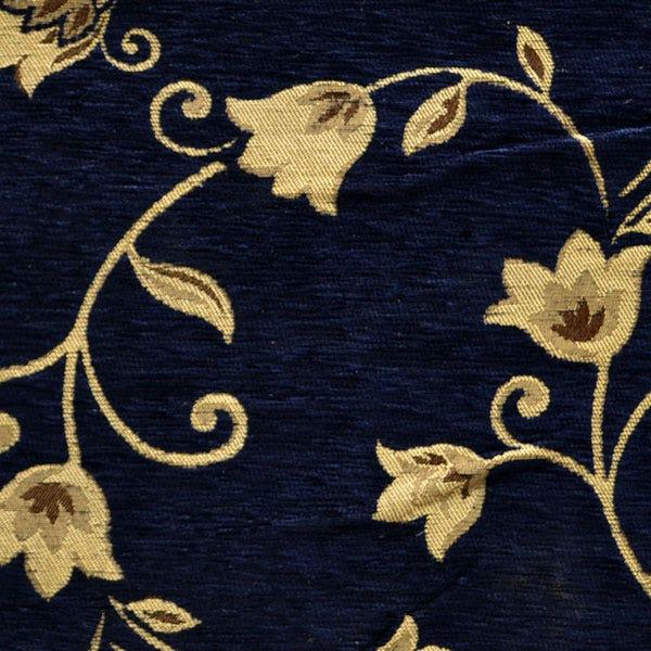 Marine Grade Fabric