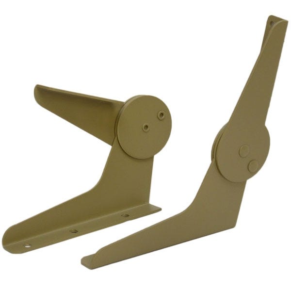 Seating Hardware