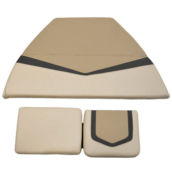 Seat Cushions and Covers