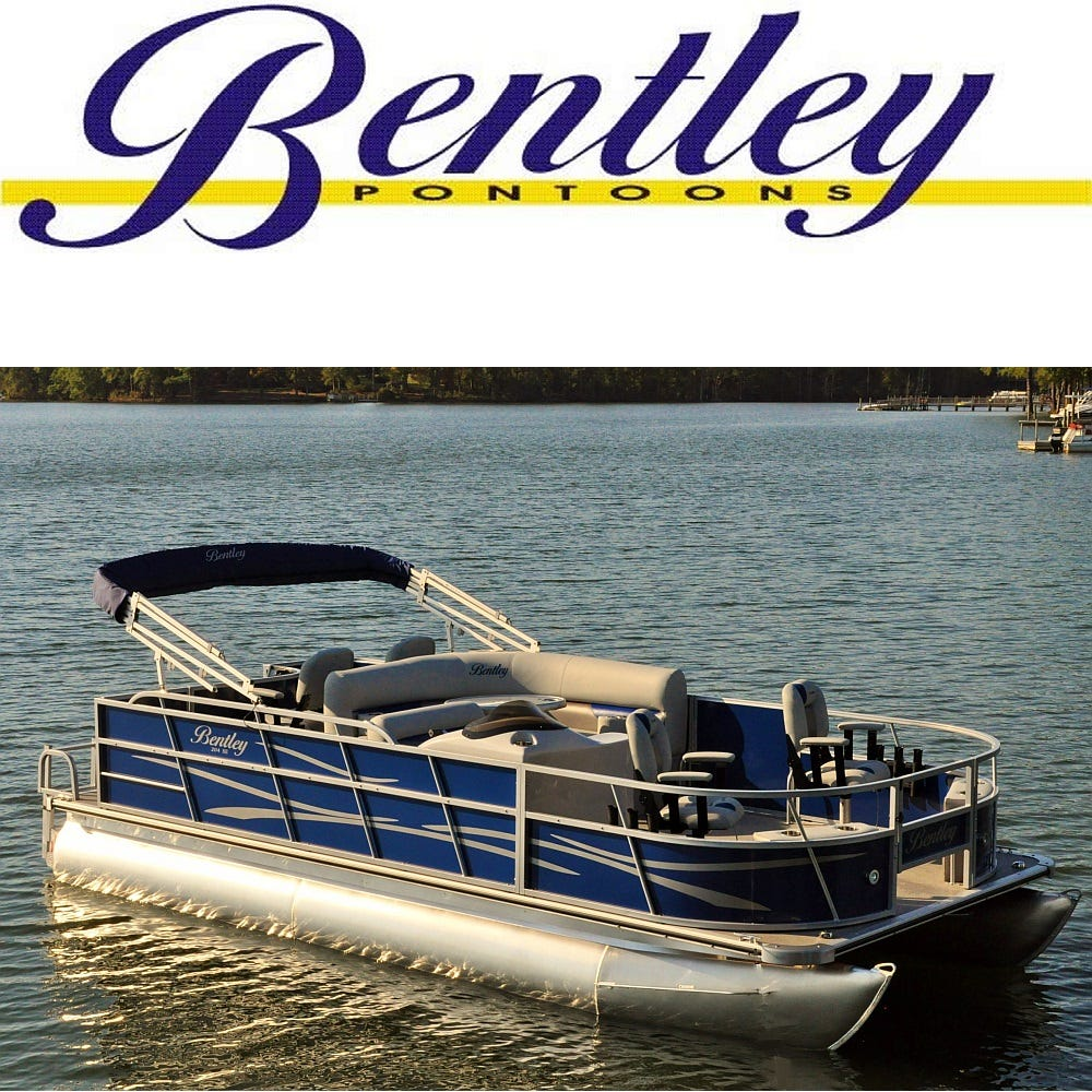 Bentley_Pontoon_Boat_Parts_for_Sale oem boat parts, oem replacement boat parts great lakes skipper  at soozxer.org