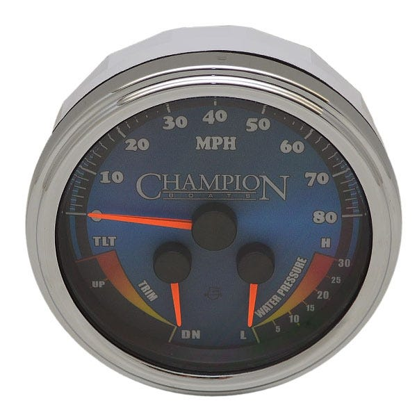 Boat_Gauges_Multi_Function_Speedometer_Trim_Tilt_free_shipping_1 multifunction boat gauges, multifunction marine gauges great  at cos-gaming.co