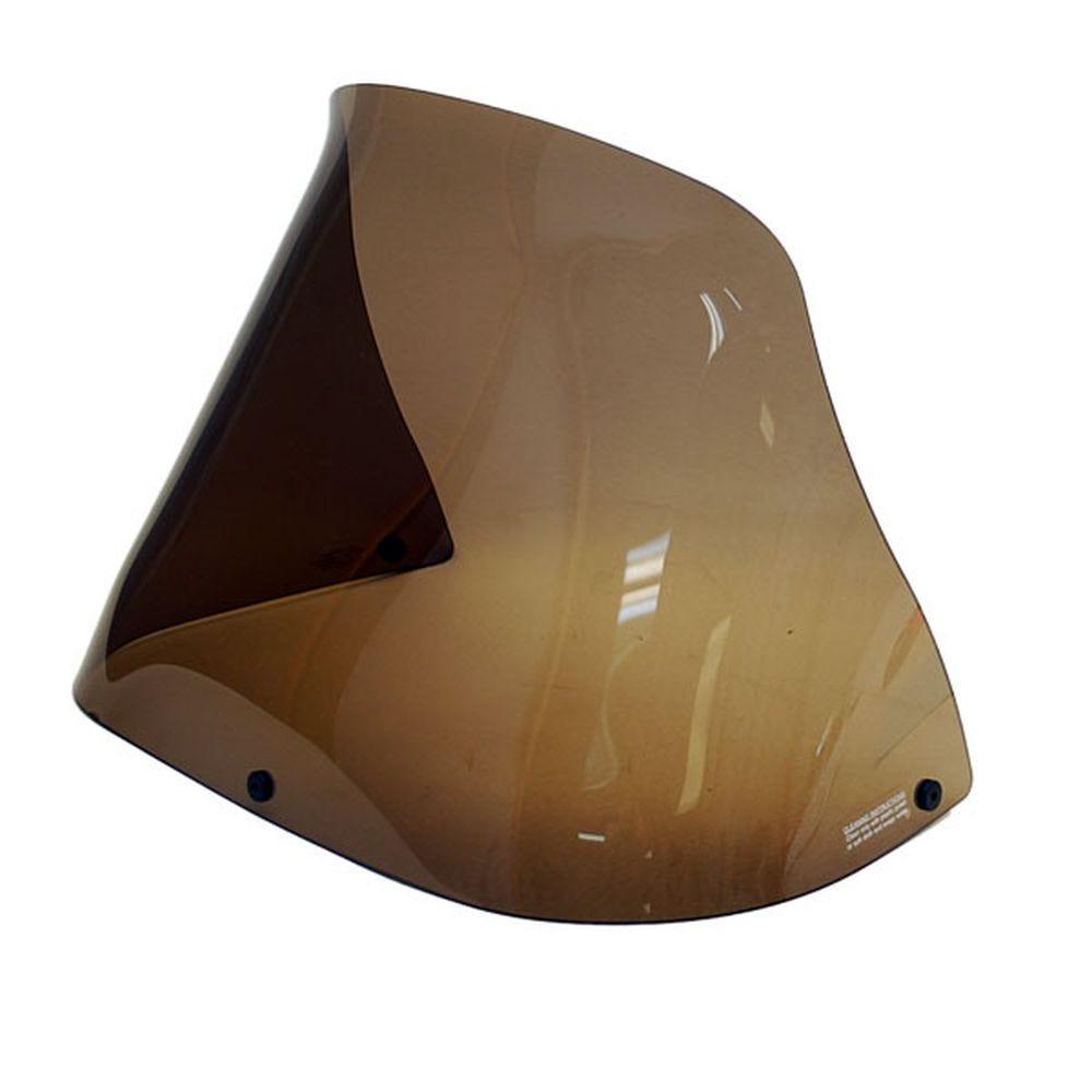 Windshields and Parts (Plexiglass)