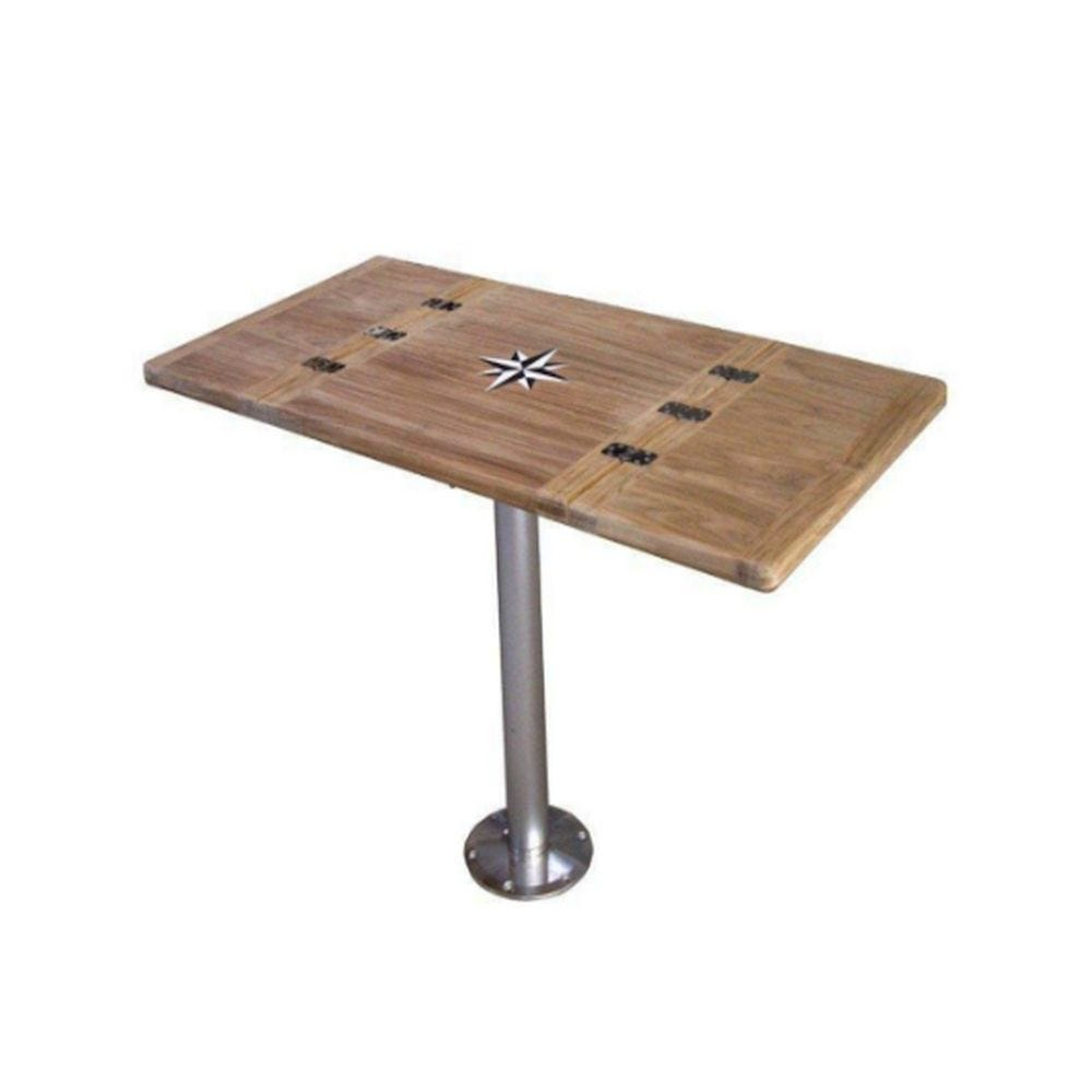 Tables and Table Accessories