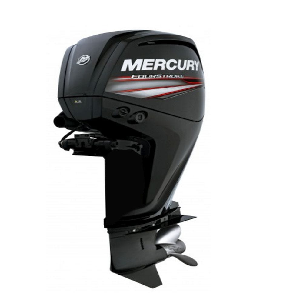 outboard boat engines outboard motors outboard engines