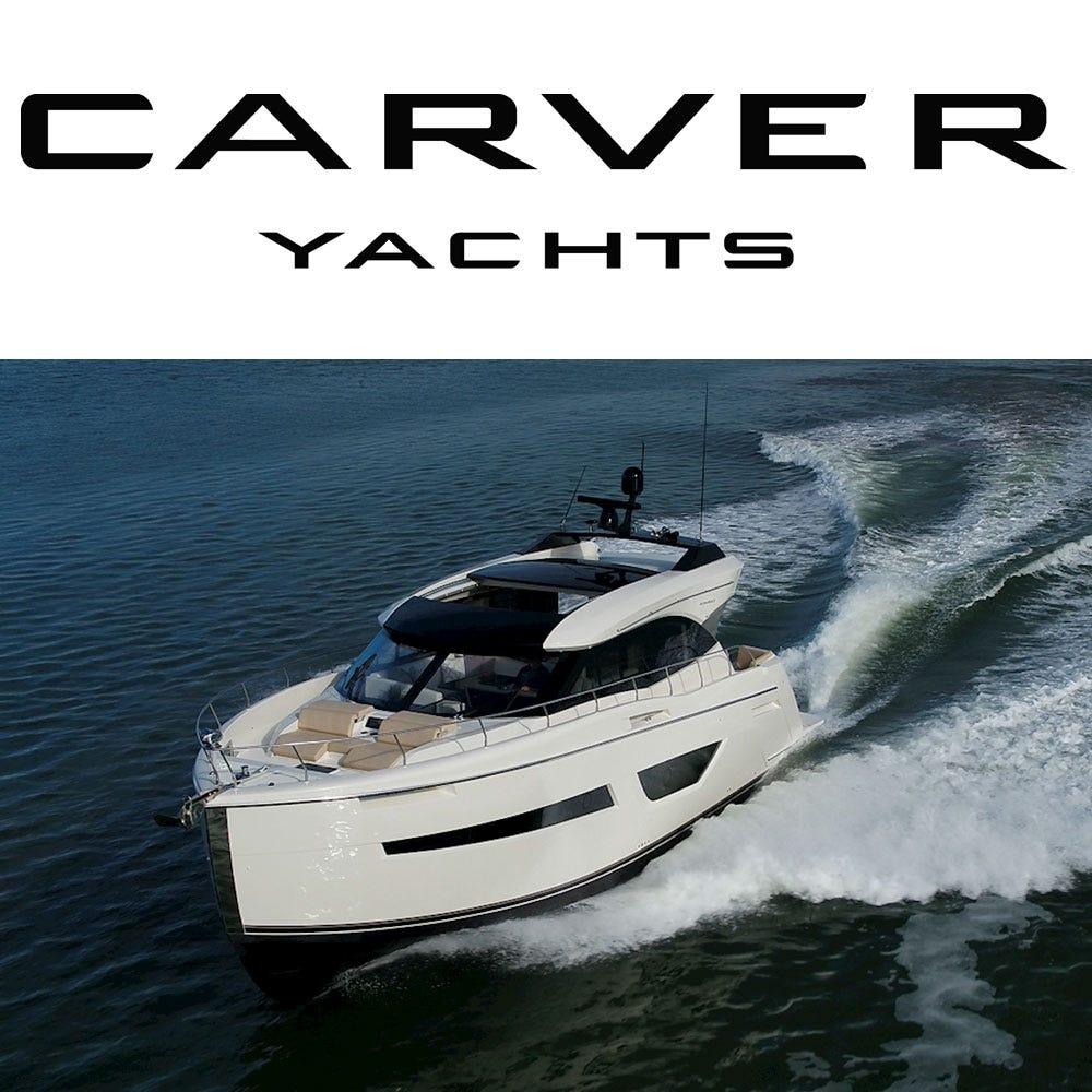 Tremendous Carver Yacht Boat Parts Accessories Carver Replacement Parts Wiring 101 Cranwise Assnl