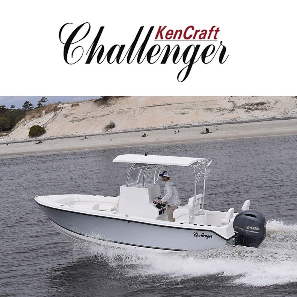 challenger boat parts accessories challenger replacement parts rh greatlakesskipper com 2000 Larson Boat 1994 Larson Boat