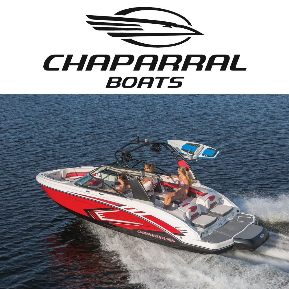 Wiring Diagrams Of 1998 Hurricane Boat Chaparral Parts Accessories Replacement An Error Occurred