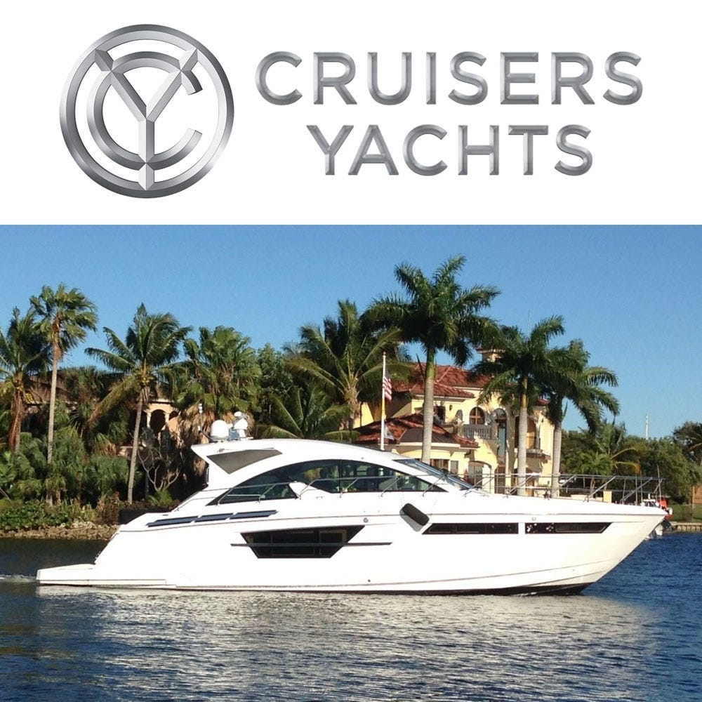 original cruisers yachts parts and accessories online catalog Boat Stereo System Wiring Diagram