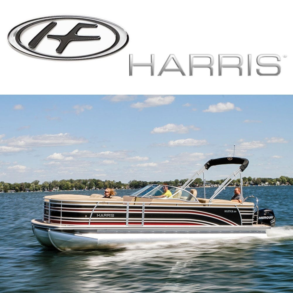 1991 Kayot Pontoon Wiring Harness Indepth Diagrams Marine On Tracker Trailer Diagram Original Harris Boat Parts And Accessories Online Catalog Rh Greatlakesskipper Com For Boats
