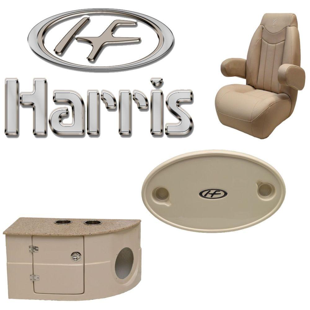 Harris Kayot