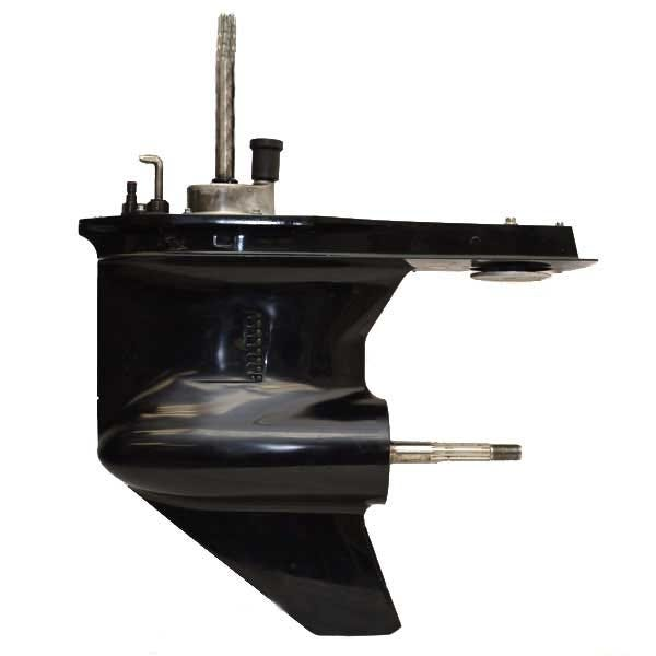 Lower Units (Outboards)