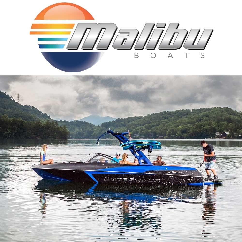 malibu boat parts malibu boat accessories replacement parts rh greatlakesskipper com Larson Boats FX Larson Boats FX