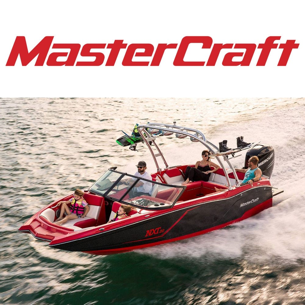 oem mastercraft boat parts accessories mastercraft replacement rh greatlakesskipper com 2007 Mastercraft X15 2005 Mastercraft X2