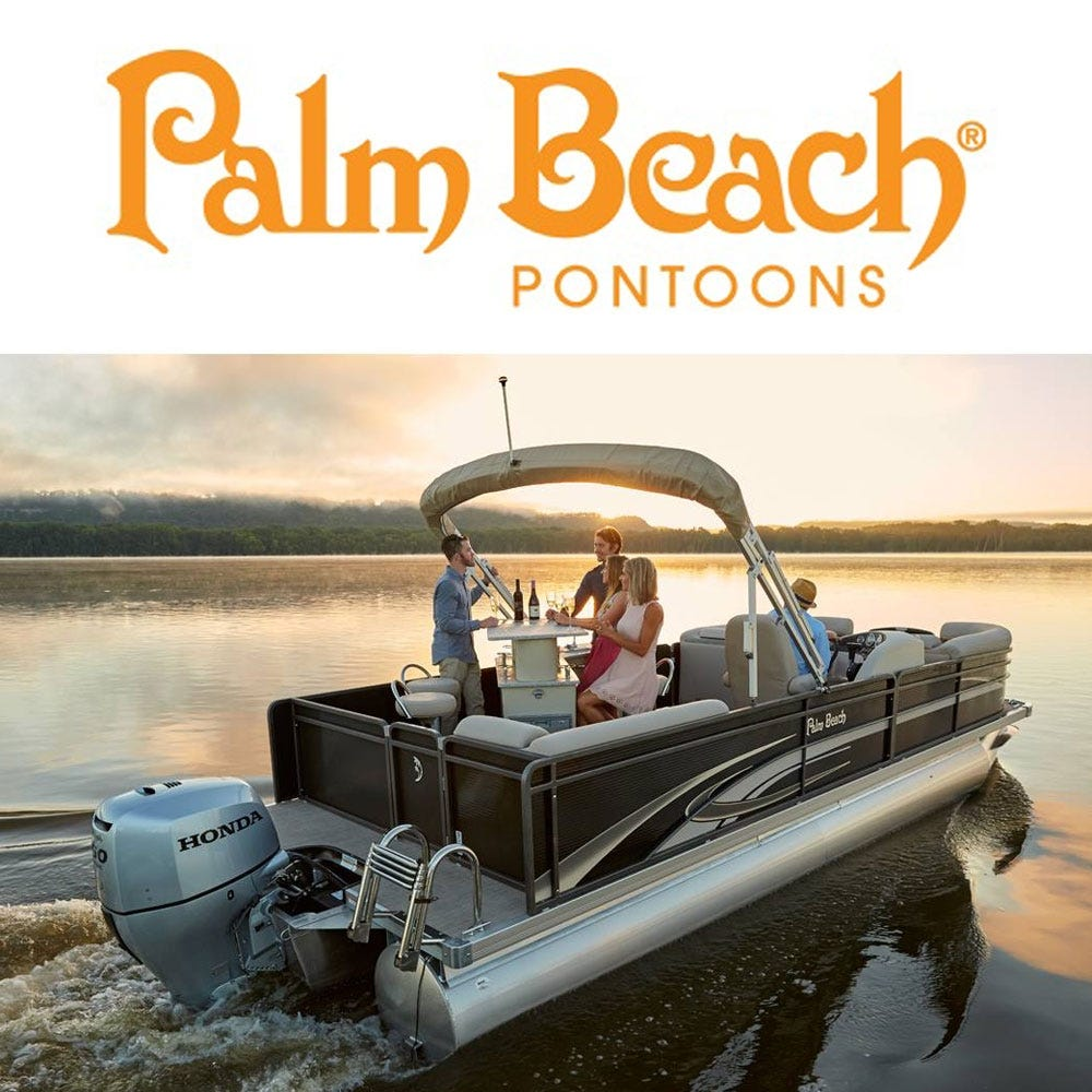 Palm Beach Marine