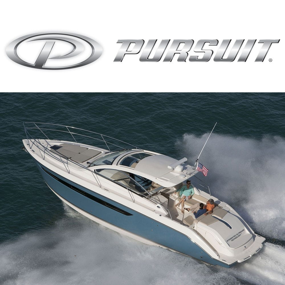 Original Pursuit Boat Parts Online Catalog Great Lakes Skipper 454 Jet Wiring Diagram Boats