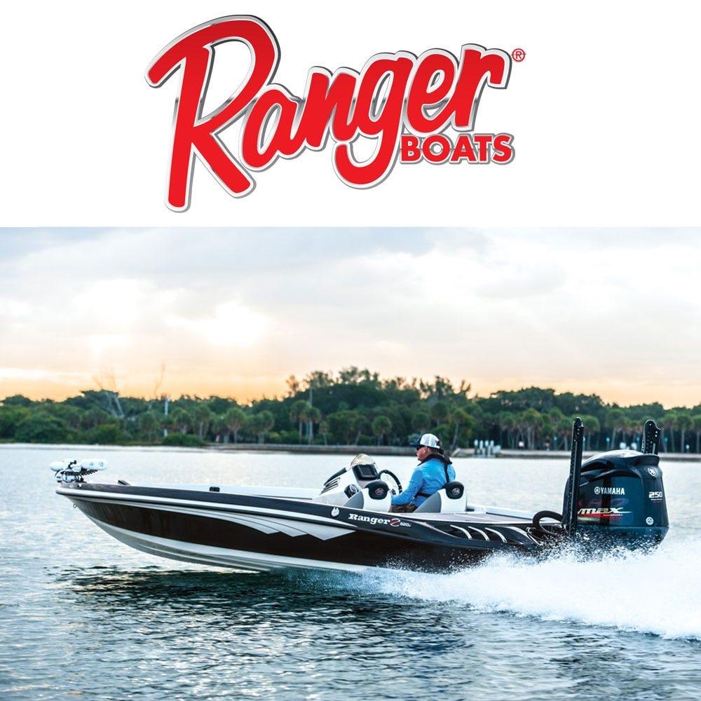 Ranger® Boats
