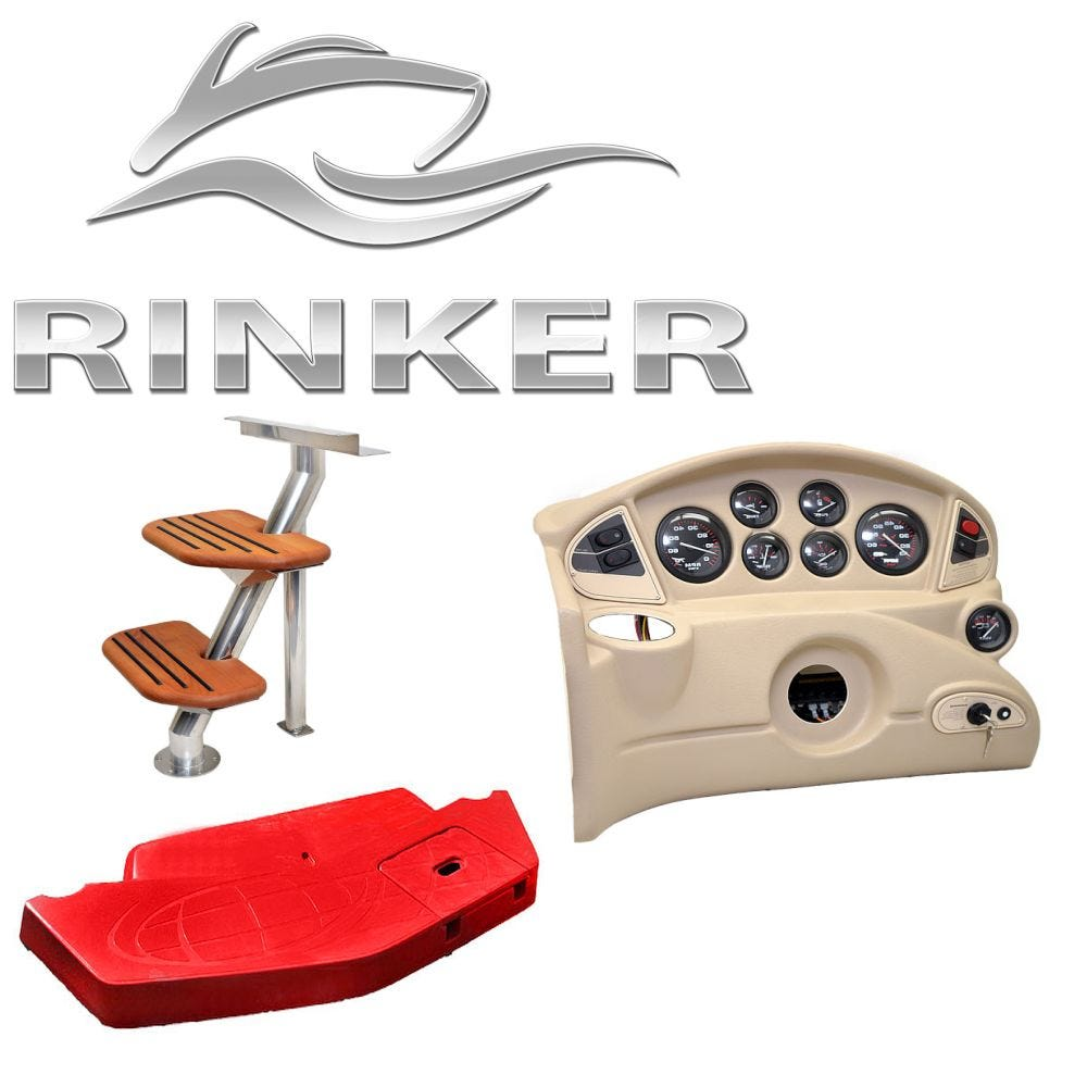 Rinker_boat_parts_at_great_prices rinker boat parts, rinker boat accessories, rinker replacement wiring diagram for rinker fiesta vee 270 at honlapkeszites.co