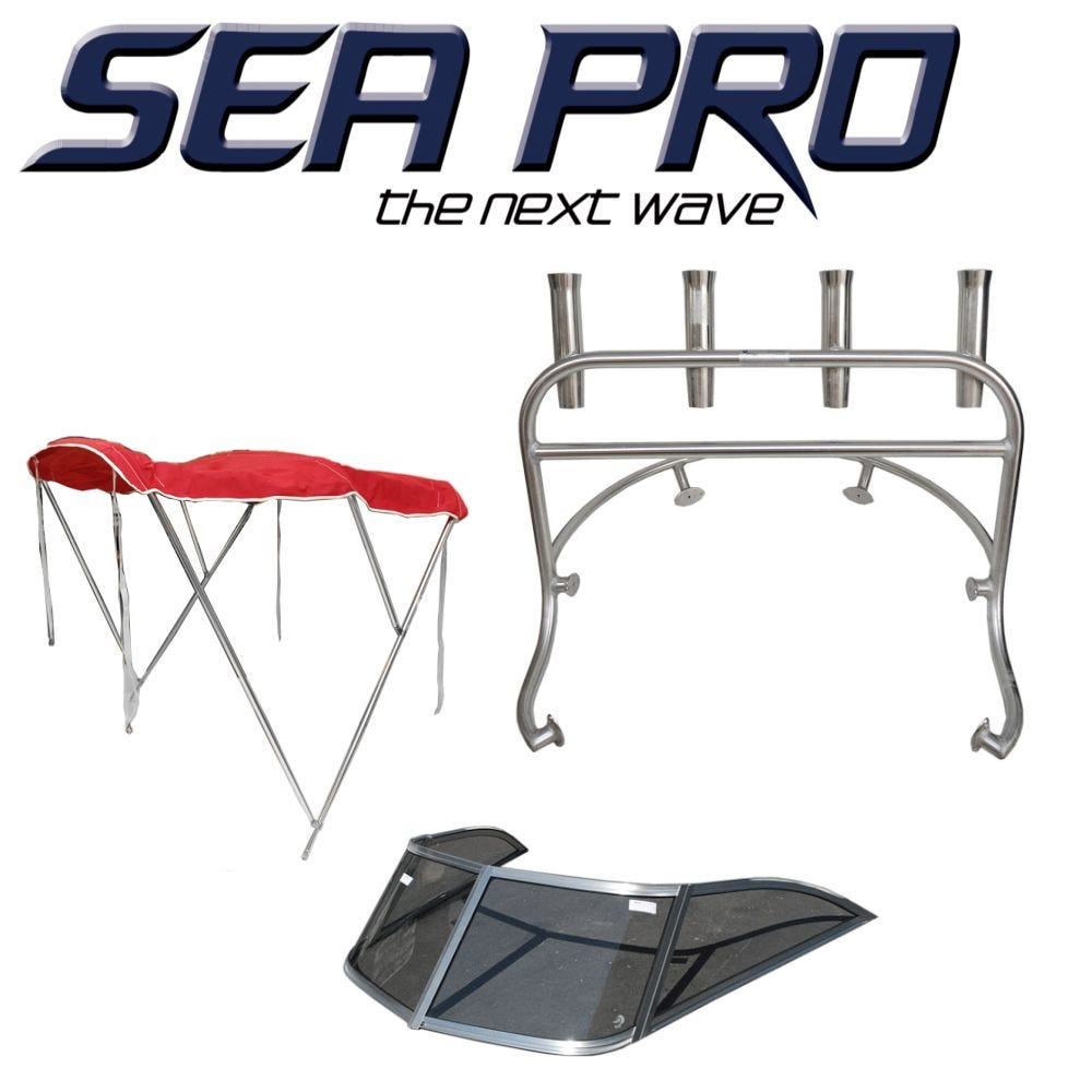 Sea Pro Boat Parts & Accessories, SeaPro Replacement Parts | Great Wiring Diagram Ft Sea Pro on farm pro wiring diagram, sea pro owners manual, sea fox wiring diagram, sea doo wiring diagram, sea ray wiring diagram, sea nymph wiring diagram, sea chaser wiring diagram, sea pro steering, sea pro instrument-panel, sea pro accessories,