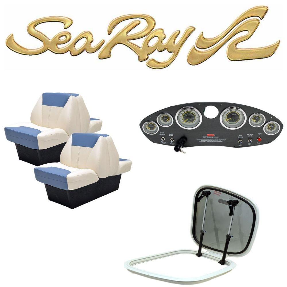 Sea Ray Cabin Carpet Replacement - Carpet Vidalondon