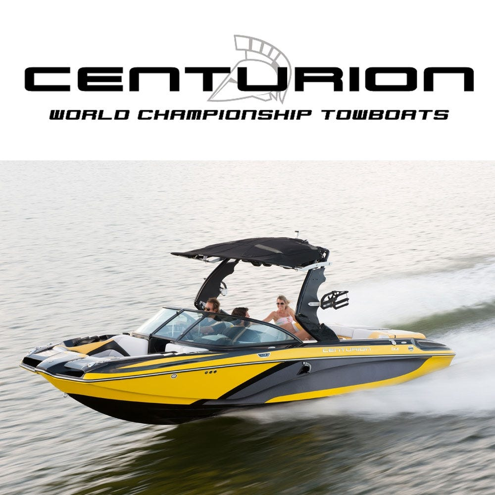Original Ski Centurion Boat Parts and Accessories Online
