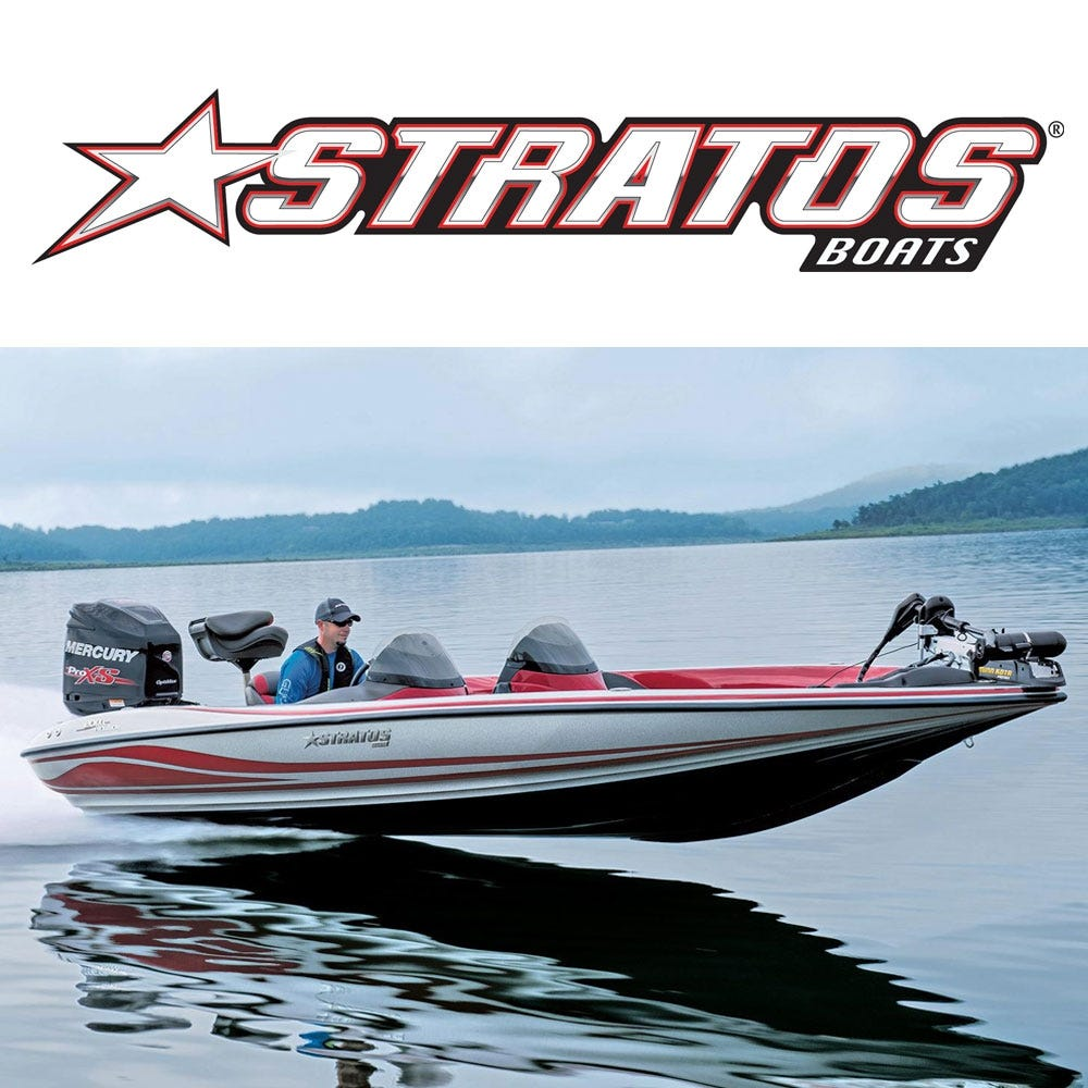 original stratos boat parts and accessories online catalog great rh greatlakesskipper com Xpress Wiring Diagrams Xpress Wiring Diagrams