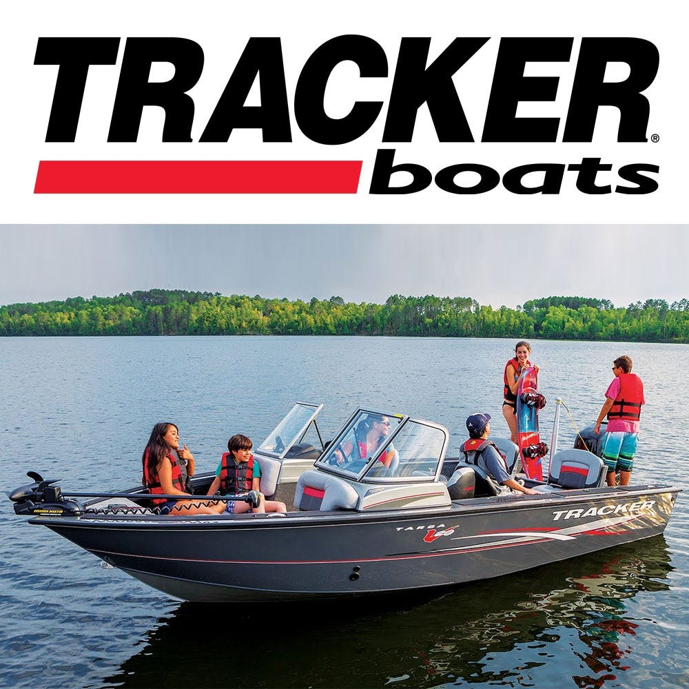 original tracker boat parts online catalog great lakes skipper rh greatlakesskipper com GPS Tracker Manual Icon Tracker Manual