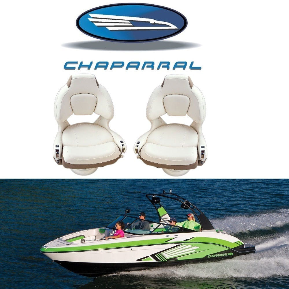 Chaparral Boat Parts Accessories Chaparral Replacement Parts - Baja boat decals easy removalremoving vinyl striping from your boat hull youtube