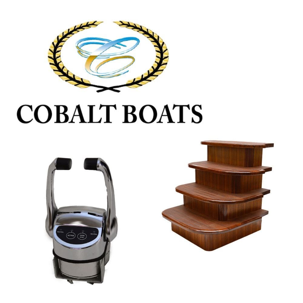 cobalt_boat_parts_at_great_prices cobalt boat parts & accessories, cobalt boat replacement parts cobalt boat wiring diagram at webbmarketing.co