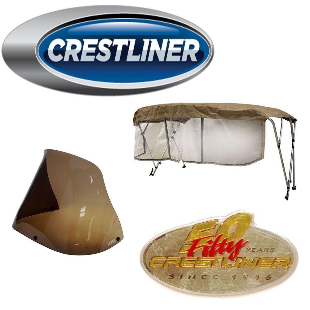 crestliner_boat_parts_at_great_prices crestliner boat parts & accessories, crestliner replacement parts crestliner wiring diagram at soozxer.org