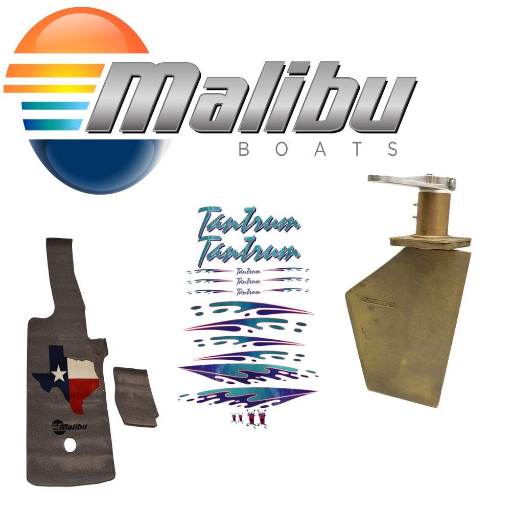 malibu_boat_parts_at_great_prices malibu boat parts, malibu boat accessories & replacement parts 1998 Malibu Boat at fashall.co