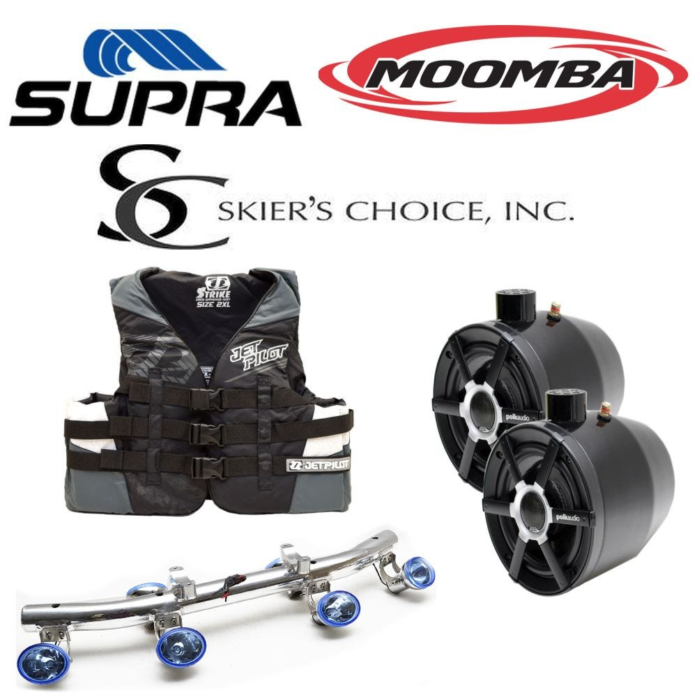 supra moomba boat parts and accessories skiers choice boat supra moomba skiers choice boats