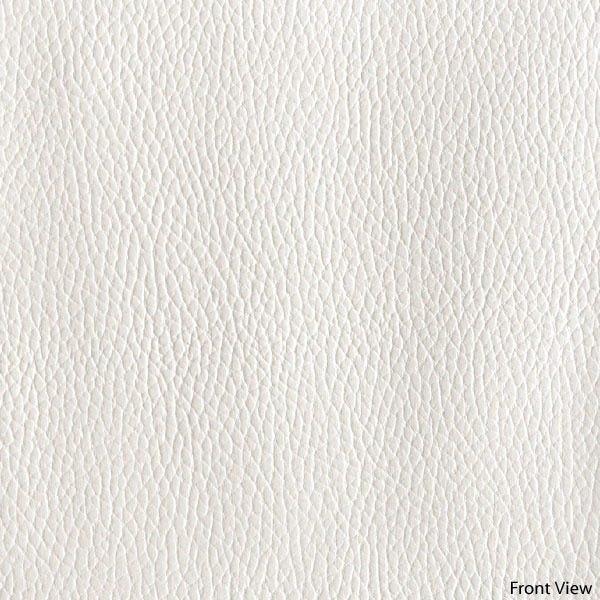 Rinker 454341 Oem Sea White 54 Inch Knit Back Marine Vinyl